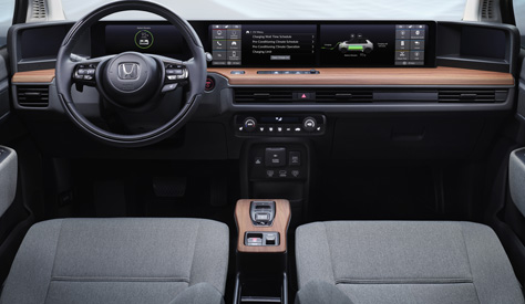 Honda_e_interior.jpg