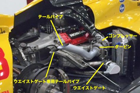 Indy_Honda.jpg