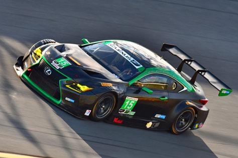 Lexus_RC_F_GT3_Daytona_Test_Dec1.jpg
