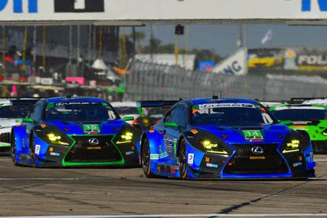 Lexus_racing_Sebring.jpg