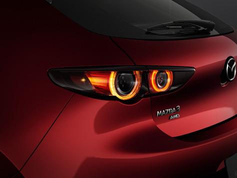 Mazda_3.jpg