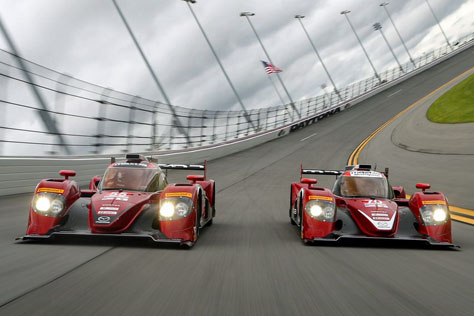 Mazda_proto_2016.jpg