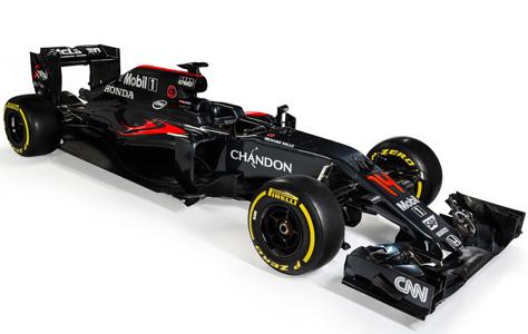 McLaren_Honda_MP4-31.jpg