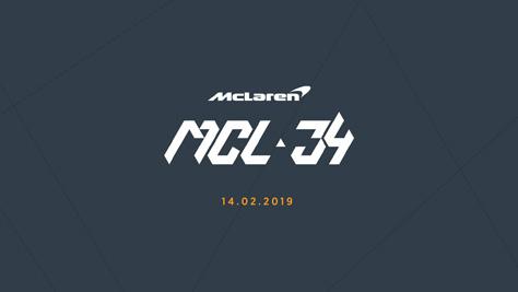 McLaren_Launch.jpg
