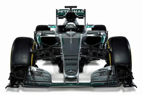 MercedesAMG_W07_Hybrid.jpg