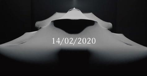 Mercedes_AMG_20200214.jpg