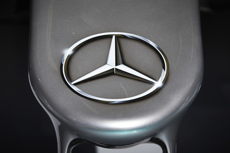 Mercedes_FE.jpg