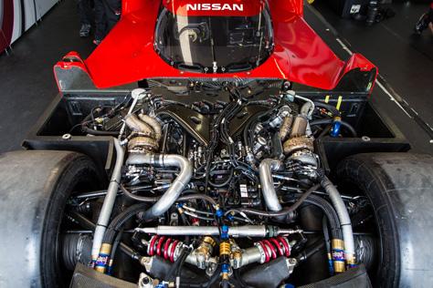 Nissan_GT-R_LM_Nismo_2.jpg
