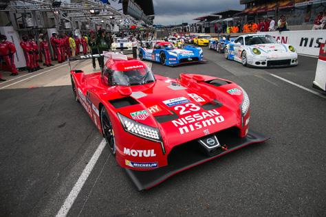 Nissan_GT-R_LM_Nismo_5.jpg