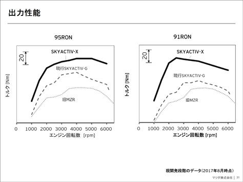 Power_Curve.jpg