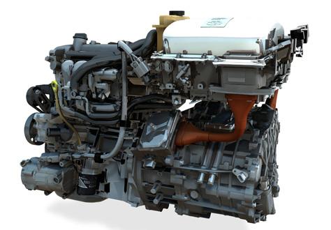Prius_2nd.jpg