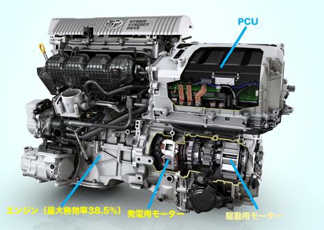 Prius_3rd_PT.jpg