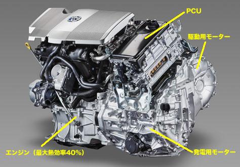 Prius_4th_PT.jpg