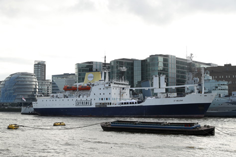 RMS St Helana.jpg