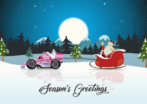 Racing_Point_Greetings.jpg