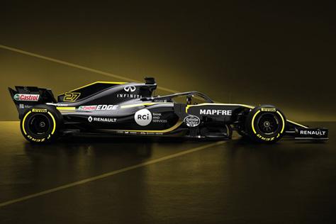 Renault_R_S_18_2.jpg
