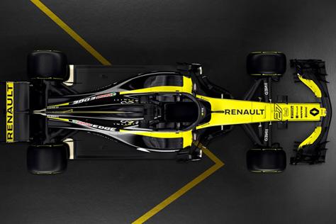 Renault_R_S_18_3.jpg