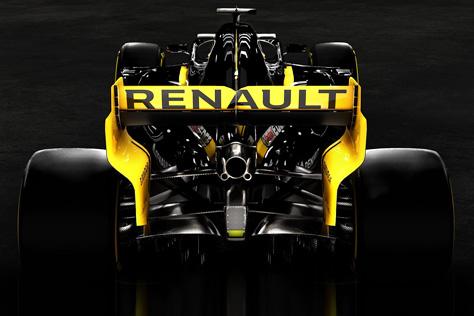 Renault_rear.jpg