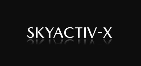 Skyactiv_X_1.jpg