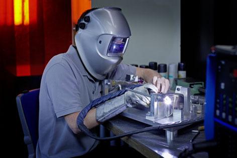TMG_Manufacturing_13.jpg