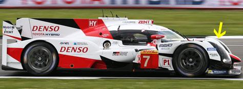 TS050_Silverstone_2b.jpg