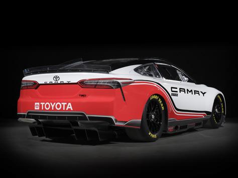 Toyota-TRD-Camry-4.jpg