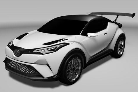 Toyota_C-HR_Racing.jpg