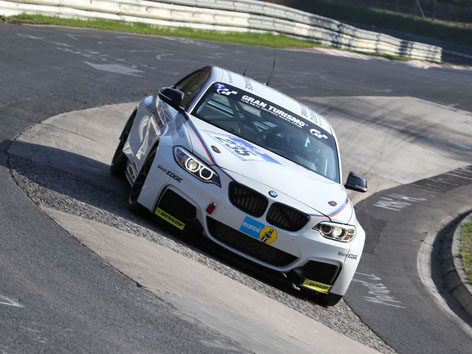 ZF_BMW235i_1.jpg