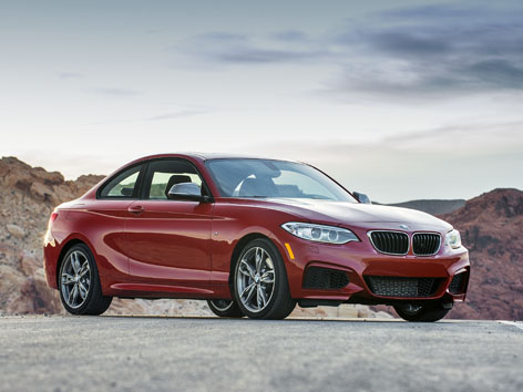 ZF_BMW235i_2.jpg