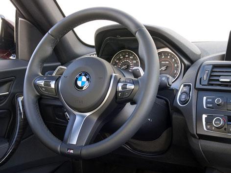 ZF_BMW235i_5.jpg