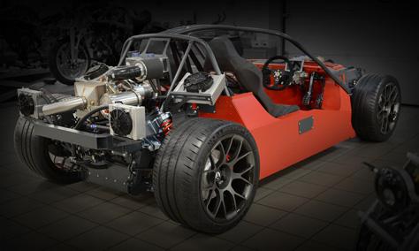 ariel-hipercar-rear-3qtr.jpg