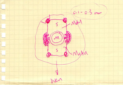dyson_drawing.jpg