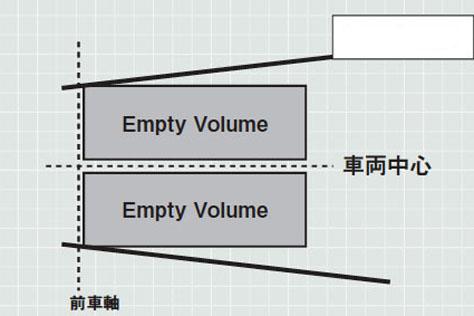 empty_volume2.jpg