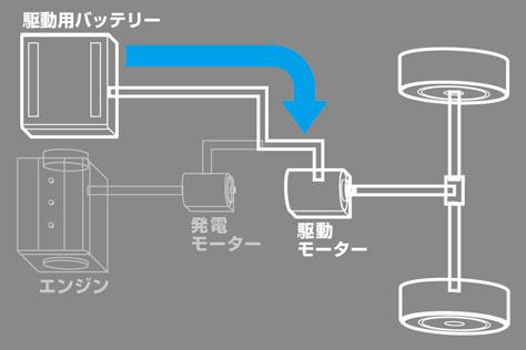 energy_flow_1.jpg