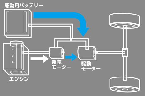 energy_flow_2.jpg