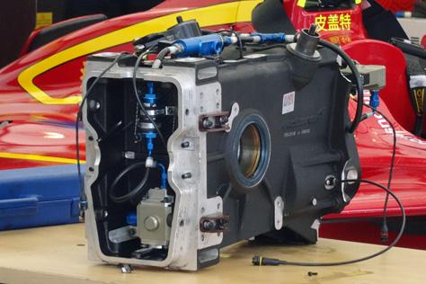gearbox.JPG