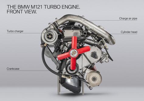 BMW_M121_Front.jpg