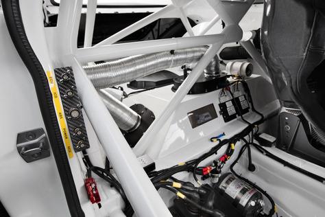 BMW_M6_GT3_5.jpg