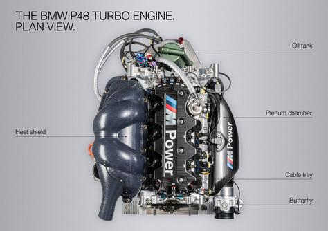 BMW_P48_Plan.jpg