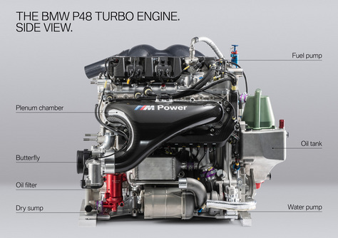 BMW_P48_Side.jpg