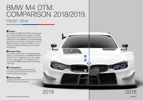 DTM_BMW_2018-2019_1.jpg