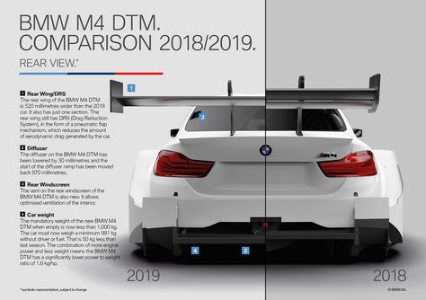 DTM_BMW_2018-2019_2.jpg