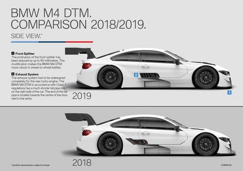 DTM_BMW_2018-2019_3.jpg