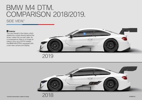 DTM_BMW_2018-2019_4.jpg