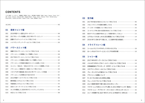 F1Tech_Contents_m.jpg