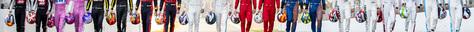 F1_helmets.jpg