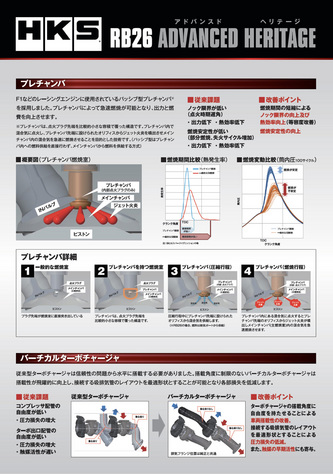 HKS_PCI_m.jpg