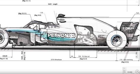 Mercedes-AMG_drawing_side_3.jpg