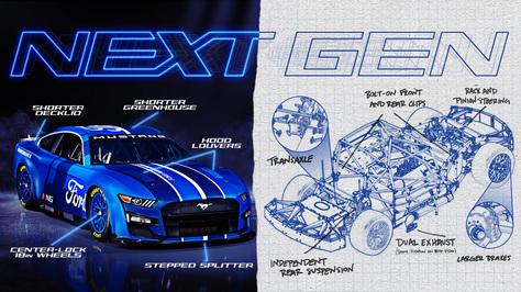 Next-Gen-Blueprint.jpg