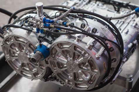Nissan_LMP1_FW2.jpg